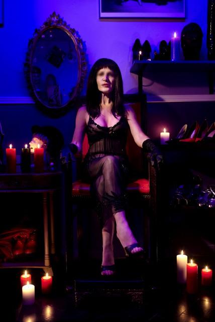 Sensual-Mistress-Lucrezia-Milano Dark-Tantra-8-copia-copia