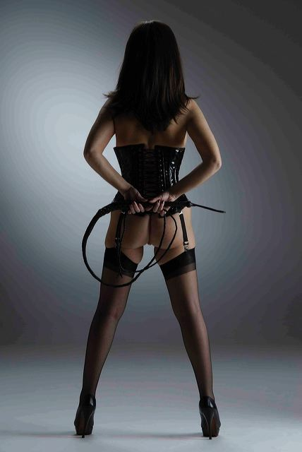 Sensual Mistress Lucrezia Milano